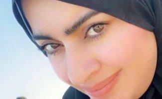 بالفيديو- أميرة الناصر تصدم المتابعين بهذا التغيير في شكلها