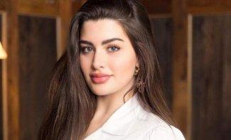 بالفيديو- إبنة روان بن حسين ممنوعة من دخول الكويت.. وهذا السبب