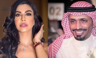 بالفيديو- السلطات السعودية تعاقب ليلى إسكندر وحبيب الحبيب وغيرهما بعد إتهامهم بهذه المخالفة