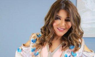 """سميرة سعيد تطرح كليب أغنية """"مون شيري""""-بالفيديو"""