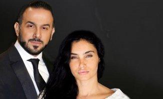 بالفيديو- مديحة الحمداني تخرج عن صمتها وتوضح طبيعة علاقتها بـ قصي خولي