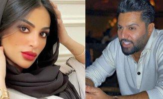 بالفيديو- تعليق صادم من يعقوب بوشهري على عادات السعوديين بعد زواجه من فاطمة الأنصاري