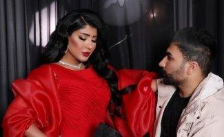 سارة الكندري تفاجئ متابعيها بأول تعليق حول طلاقها من أحمد العنزي-بالفيديو
