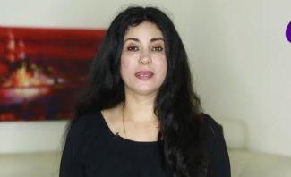 خاص بالفيديو- جومانا وهبي تكشف عودة التواصل بين سعد الحريري وهؤلاء وهل يتراجع مصرف لبنان عن قراره؟
