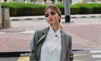 """حلا الترك تواجه إنتقادات لاذعة بعد طرحها """"ليالي الصيف"""".. بالفيديو"""