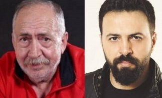 بشار إسماعيل ينتقد تيم حسن ويوجّه له هذه النصيحة- بالفيديو