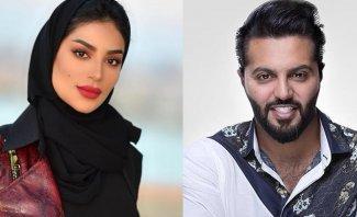 يعقوب بوشهري يعترف بتغيّر شخصيته بعد الزواج- بالفيديو