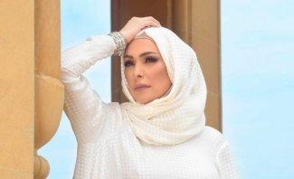 """أمل حجازي تطرح كليب """"بكره يكبروا"""" بمناسبة عيد الأم.. بالفيديو"""