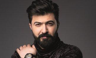 خاص- إعتداء سيف نبيل على حبيبته اللبنانية وإلقاء القبض عليه وهذا ما كشفه الفن عن الواقعة