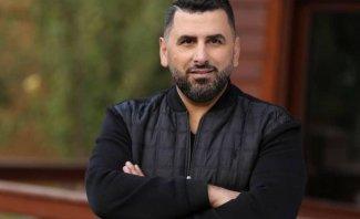 أذينة العلي ينكر دخوله معهد التمثيل ويهاجم جمال قبش من دون أن يسميه-بالصورة والفيديو