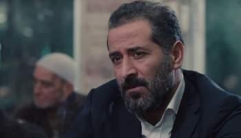 253269c059440 كما قدّم عبد المنعم عمايري شخصيات متعددة في المسلسل الدرامي المأخوذ عن  روايات عالمية