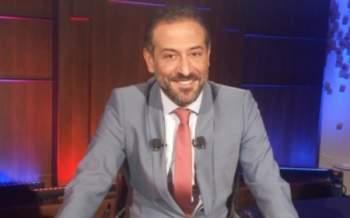 99963002219bf عبد المنعم عمايري برع في التمثيل وتقليد المشاهير.. ويرفض الزواج بعد ...