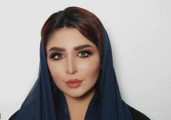 شبكة بويمن الإخبارية فنانة سعودية شهيرة تعلن وفاة والدتها وتتعرض لـ التحرش والابتزاز شاهد من تكون صور شبكة بويمن الإخبارية