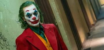 """في الأسبوع الثاني من عرضه.. """"Joker"""" يتصدر شباك التذاكر"""