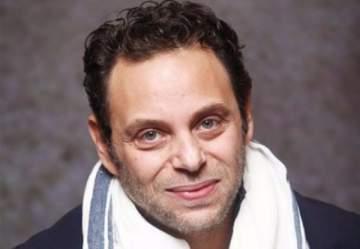 سيف الدين سبيعي يعلّق على بطء الاحداث في المسلسلات الرمضانية