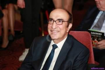 إلياس الرحباني يتعاون مع شركة جديدة لإنتاج فيديوهات متحرّكة