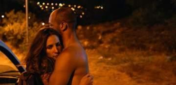 """عرض """"التقارير حول ساره وسليم"""" في المغرب"""
