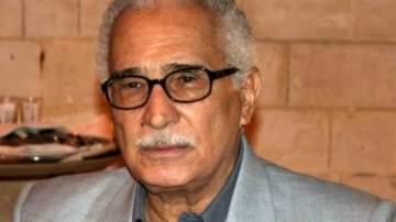 عبد الرحمن أبو زهرة والد ماجد المصري في