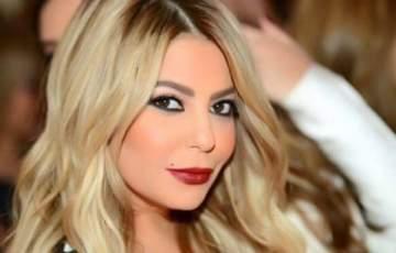 ليليا الأطرش تنتمي لعائلة أسمهان وفريد الأطرش.. وإسمها إرتبط بالعديد من شائعات الزواج