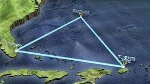 هل كُشف أخيرا سرّ مثلث برمودا المُحيّر؟؟!