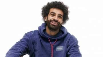 """شبيه محمد صلاح يفضحه :""""إستعان بي لتصوير إعلانات""""-بالفيديو"""