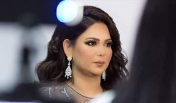نوال الكويتية: شمس أعطتني قيمة كبيرة تُشكر عليها