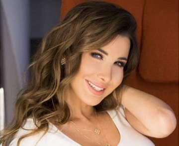 مخرج مجنون ينتج فيديو كليب آخر لأغنية نانسي عجرم