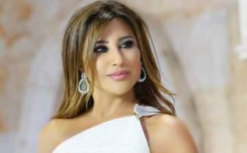 إليكم أمنية نجوى كرم في عيد وائل كفوري