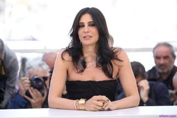نادين لبكي تشارك في ندوة ضمن مهرجان البندقية مع ممثلين ومخرجين عالميين