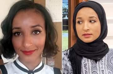 وفاة الصحفية الصومالية في BBC حنا يوسف عن 27 عاماً