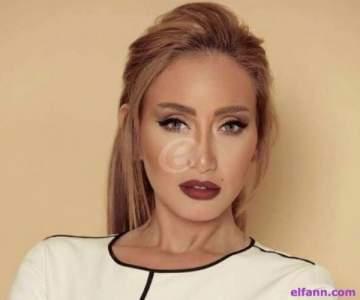 رغم الحكم ببراءتها..تهمة ريهام سعيد بخطف أطفال لازالت تلاحقها إليكم التفاصيل