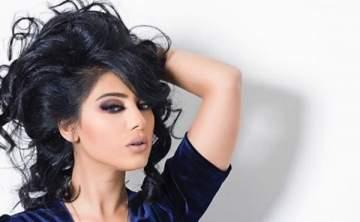 شيلاء سبت تتعرّض للإنتقادات بسبب شفتيها المنتفختين.. بالصورة