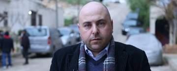 """حسام الشاه """"مسبع الكارات"""" الذي إشتهر في """"باب الحارة"""".. وإنتقد صُنّاع الدراما السورية"""