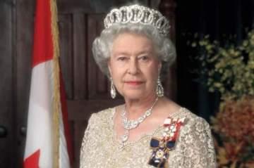 6 مليار جنيه استرليني تكاليف إحتفالات اليوبيل الماسي للملكة إليزابيث الثانية