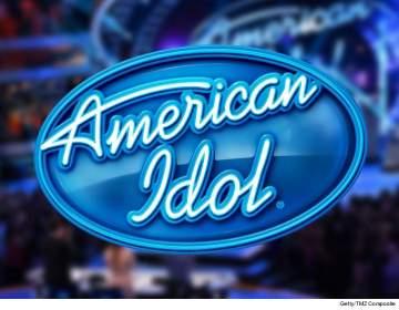 """نجمة """"American Idol"""" تلقى حتفها بسبب غزال"""