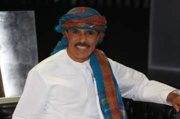 خاص- عبدالله بالخير يدخل الاستديو لتسجيل ديو جديد