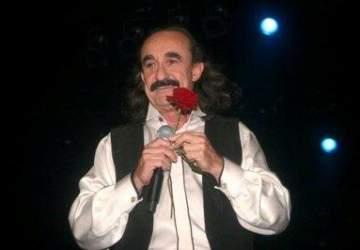 راوول دي بلازيو في كازينو لبنان..سيمفونية الجمال والموسيقى
