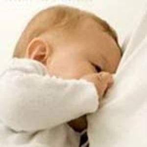 أفضل وقت للولادة القيصرية الاختيارية هو الأسبوع الـ39 من الحمل
