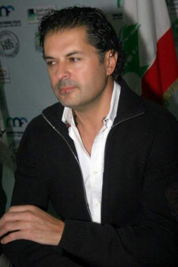 """راغب علامة عن زياد الرحباني: """"زياد ثروة فنّية المفروض من الدولة تأريخ أعماله العبقرية""""."""
