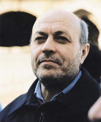 روجيه عساف على مسرح الفلكي في القاهرة