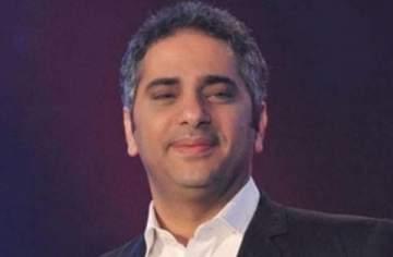 فضل شاكر في أول تعليق له بعد حكم البراءة وهذا ما قاله لـ سعد الحريري