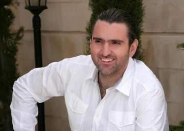 هل سيتمكن زياد صالح من تحقيق لقب نجم العام بعد تصويت الأردنيين؟