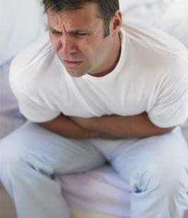 علاج لتنظيف المسالك البولية