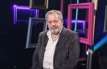 خاص الفن- أسعد رشدان يشارك بفيلم جديد وهكذا وصفه