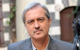 خاص الفن- بيار داغر يتعاقد على بطولة مسلسل سوري
