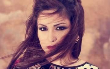 """بالفيديو- عمر العبدالات يقدم """"بلدي"""" بتوقيع رندلى قديح"""