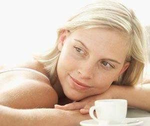 علاج لتنقية الجسم من السموم