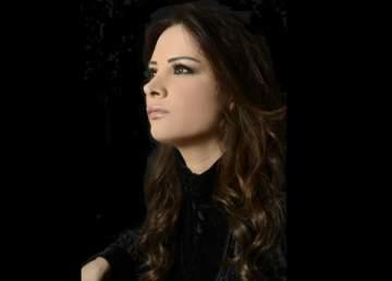 """هذا ما كشفته نادين جابر عن ممثلي """"عروس بيروت"""" وعلاقتهم بالممثلين الأتراك"""