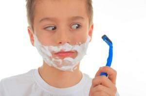مرحلة البلوغ: كيف يتصرف الطفل وكيف نراقبه ونحميه من ذاته؟