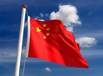 تشجيع الإنجاب في الصين بعد إرتفاع معدل الشيخوخة